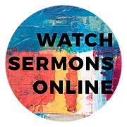 Watch Online Icon 3.png