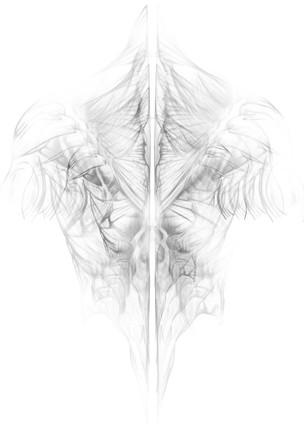 Concept of Design - 5/6