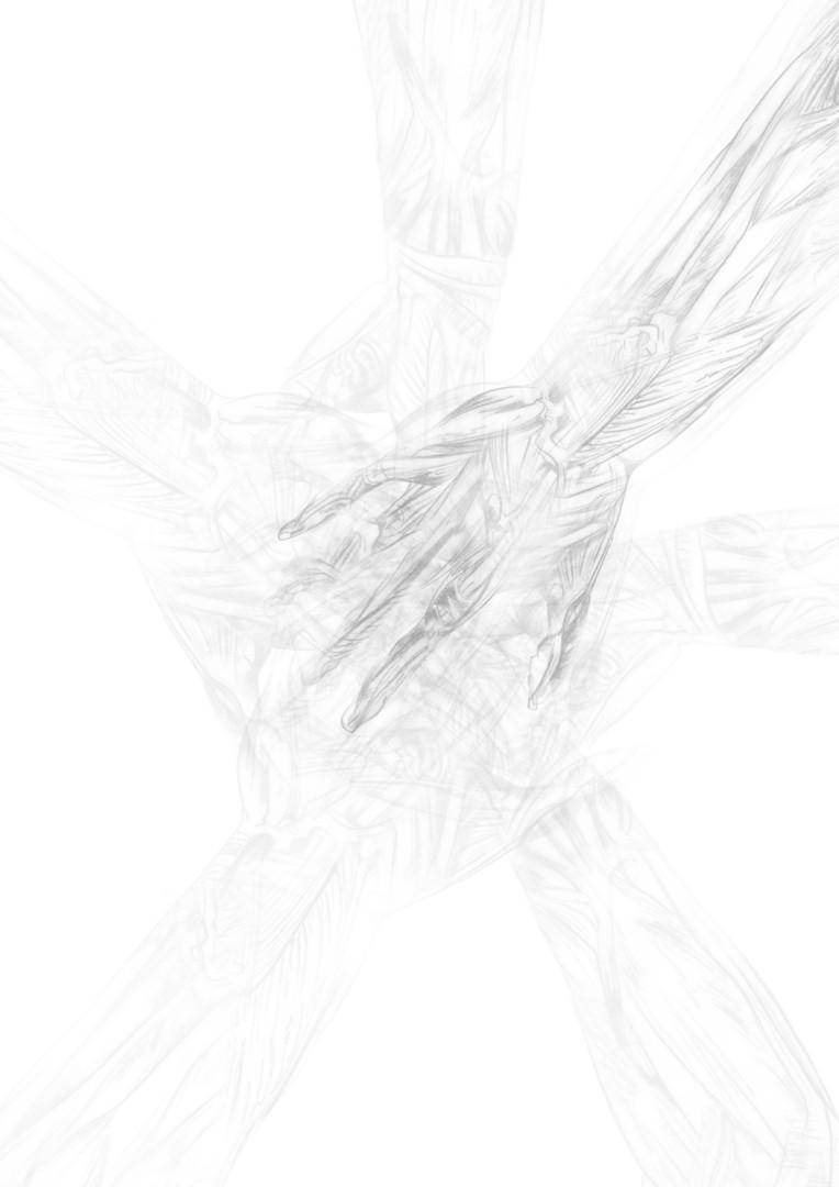 Spekulatives Szenario - Auszug - 10/11