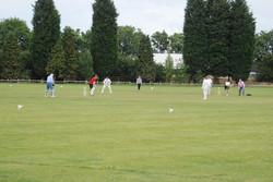 Cricket2010-89