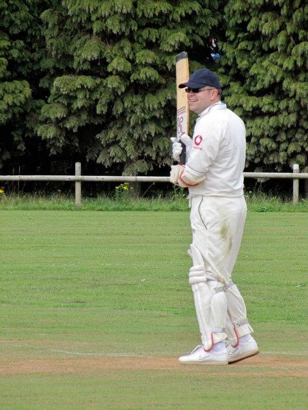 Cricket2010-40