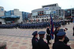 RemembranceDay2010-9