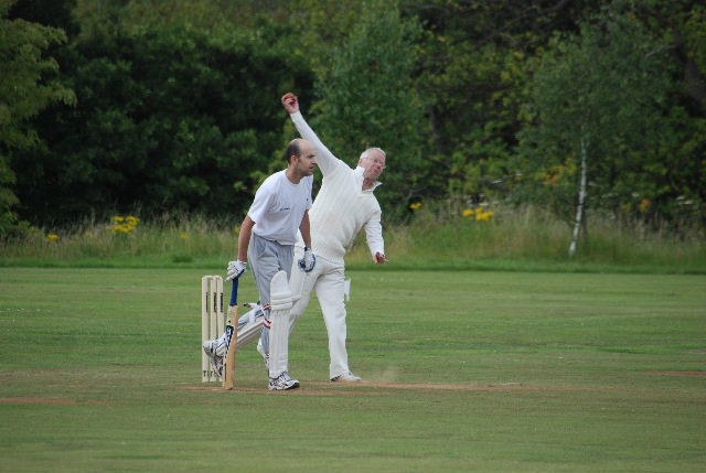 Cricket2010-85