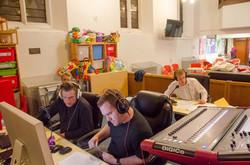 BCB Recording 2016-14