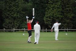Cricket2010-75