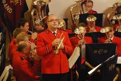 CardiffCanton2010-3
