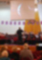 Proms2020-1.jpg