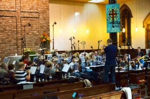 Recording2014-2