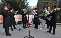 Christmas2011-3