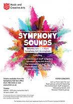 Symphony Sounds.jpg