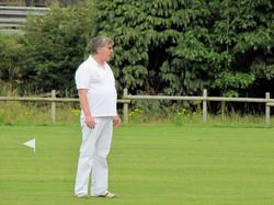 Cricket2010-28