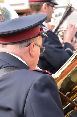 BristolEaston2012-51