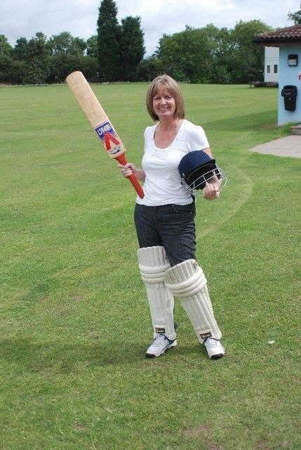 Cricket2010-82