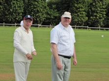 Cricket2010-1