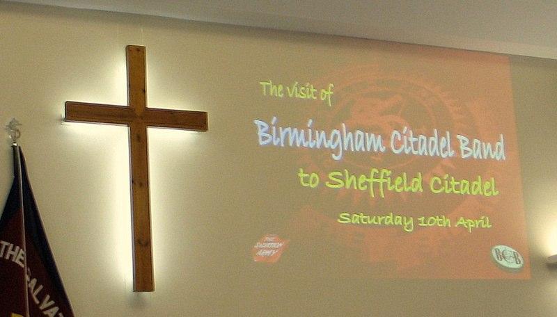 Sheffield2010-22