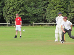 Cricket2010-55