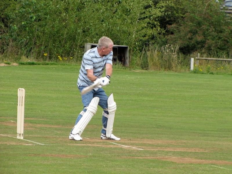 Cricket2010-34