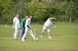 CricketMatch2011-11
