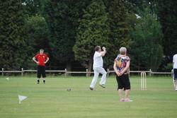 Cricket2010-64