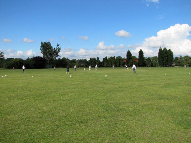 Cricket2010-94