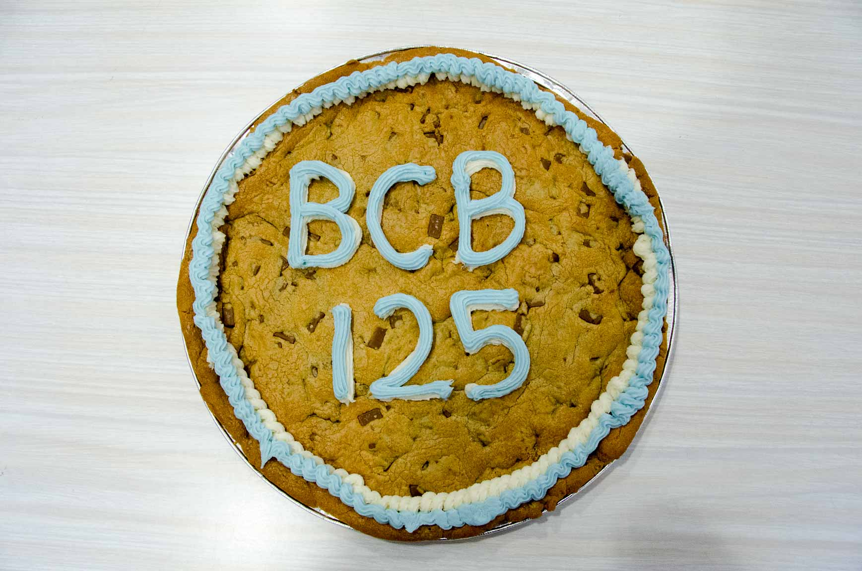 BCB 125-2249-1