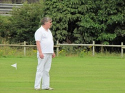 Cricket2010-6