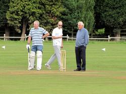 Cricket2010-32