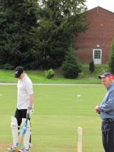 Cricket2010-12