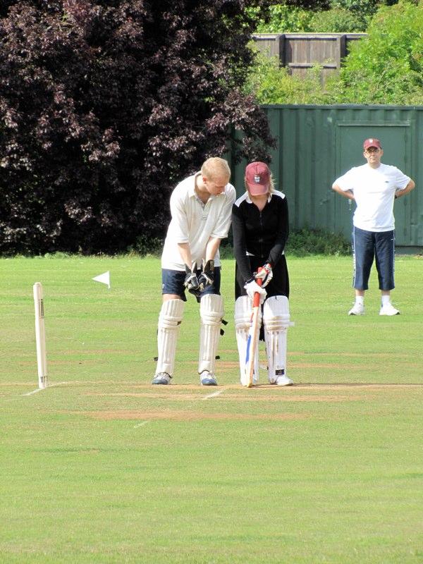 Cricket2010-62