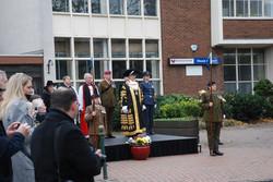 RemembranceDay2010-30