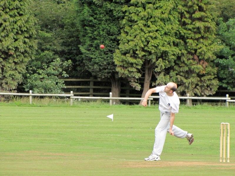 Cricket2010-33