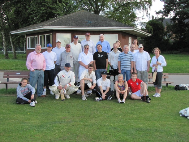 Cricket2010-20