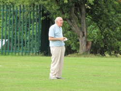 Cricket2010-9