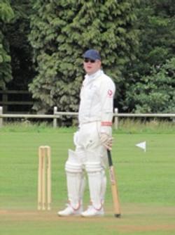 Cricket2010-15