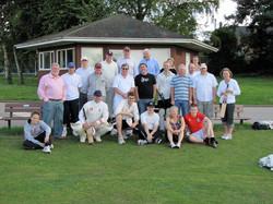 Cricket2010-95