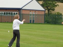 Cricket2010-61