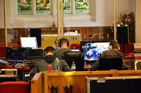 Recording2014-8