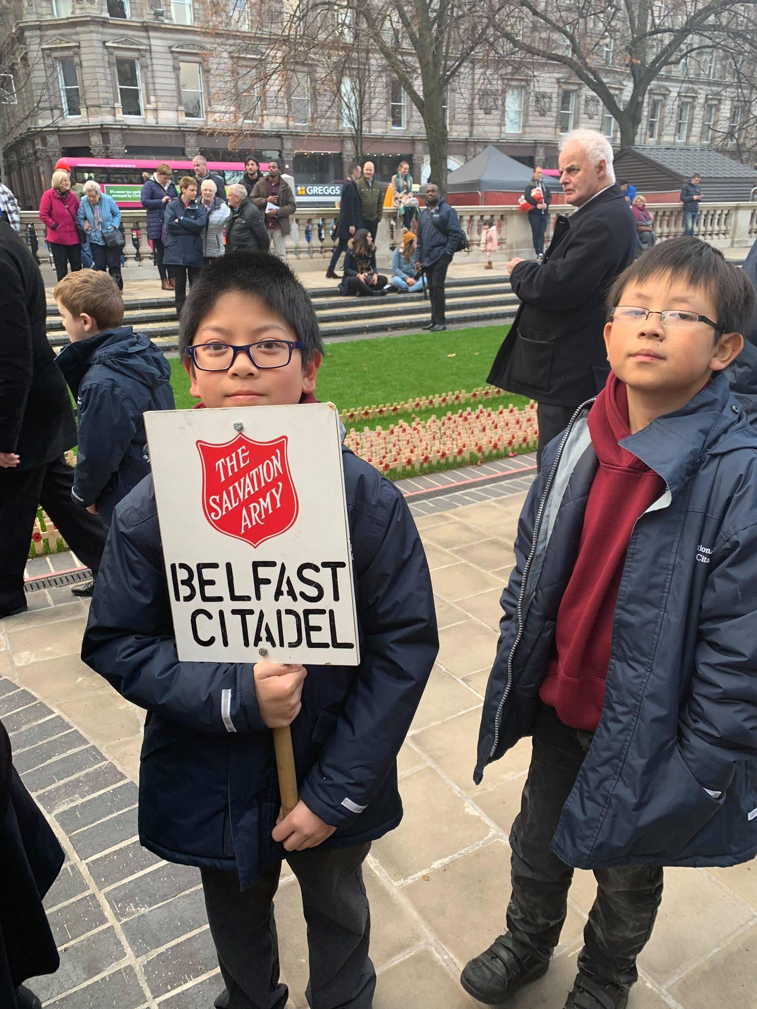 Belfast43