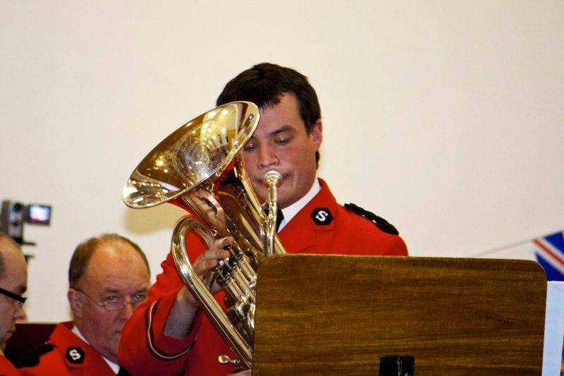 proms2011-6
