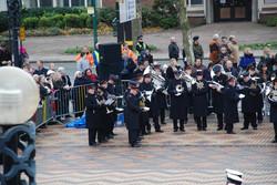 RemembranceDay2010-1