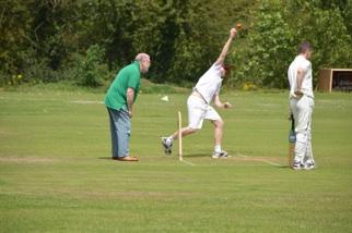 CricketMatch2011-12