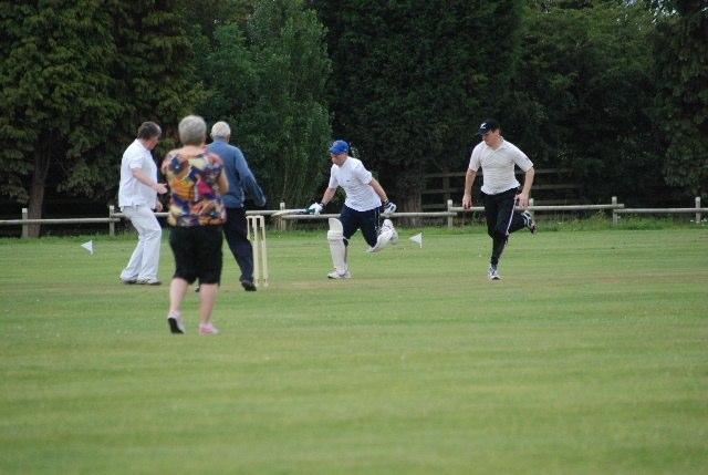 Cricket2010-65