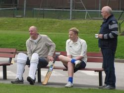 Cricket2013-2