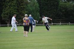 Cricket2010-66