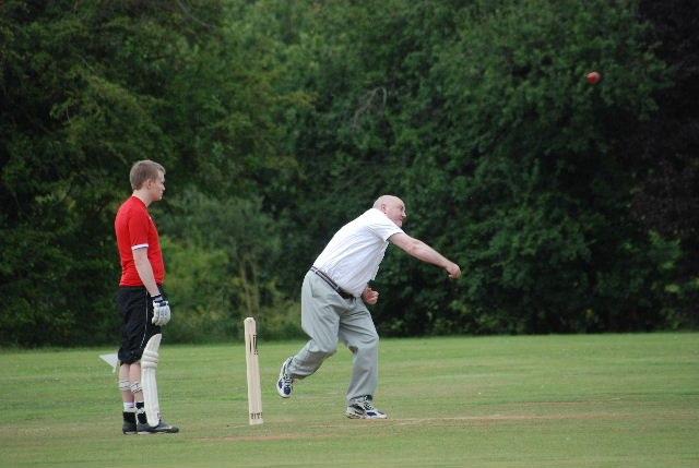 Cricket2010-74