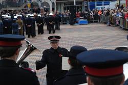 RemembranceDay2010-25
