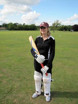 Cricket2010-63