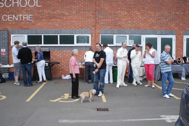 Cricket2010-70