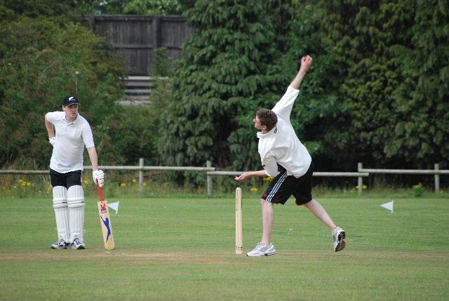 Cricket2010-84
