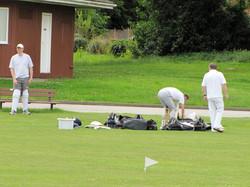 Cricket2010-22